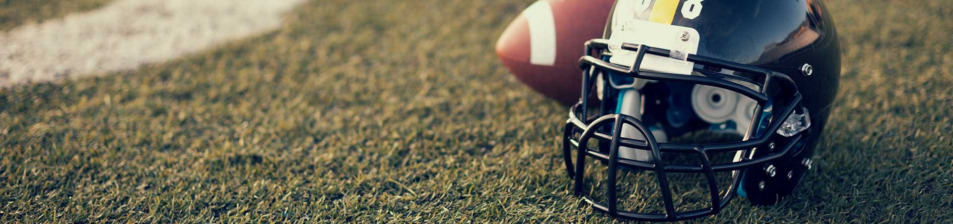 Watch live NFL games with National Express coaches