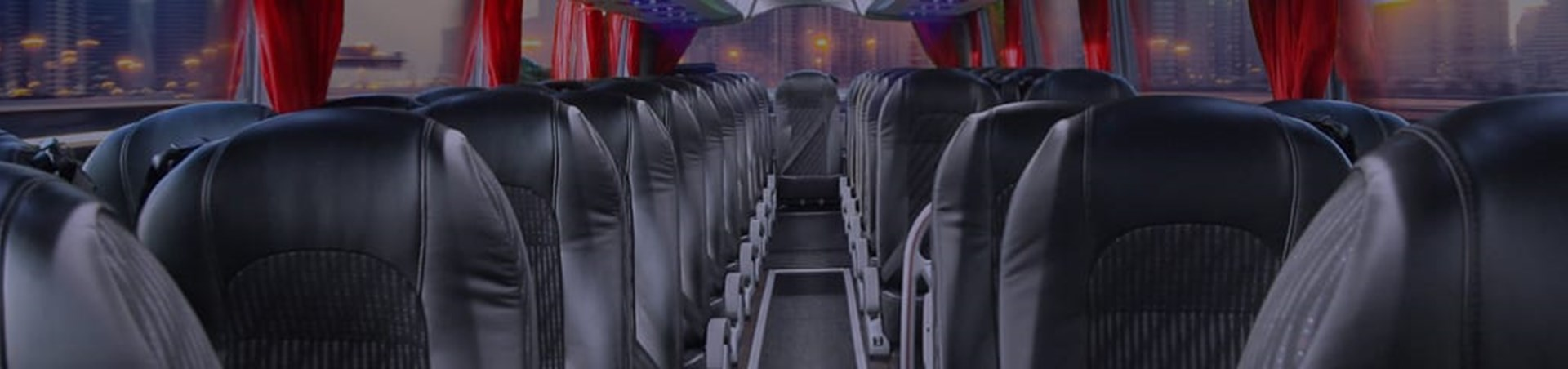 Hire a National Express coach from your private or business needs